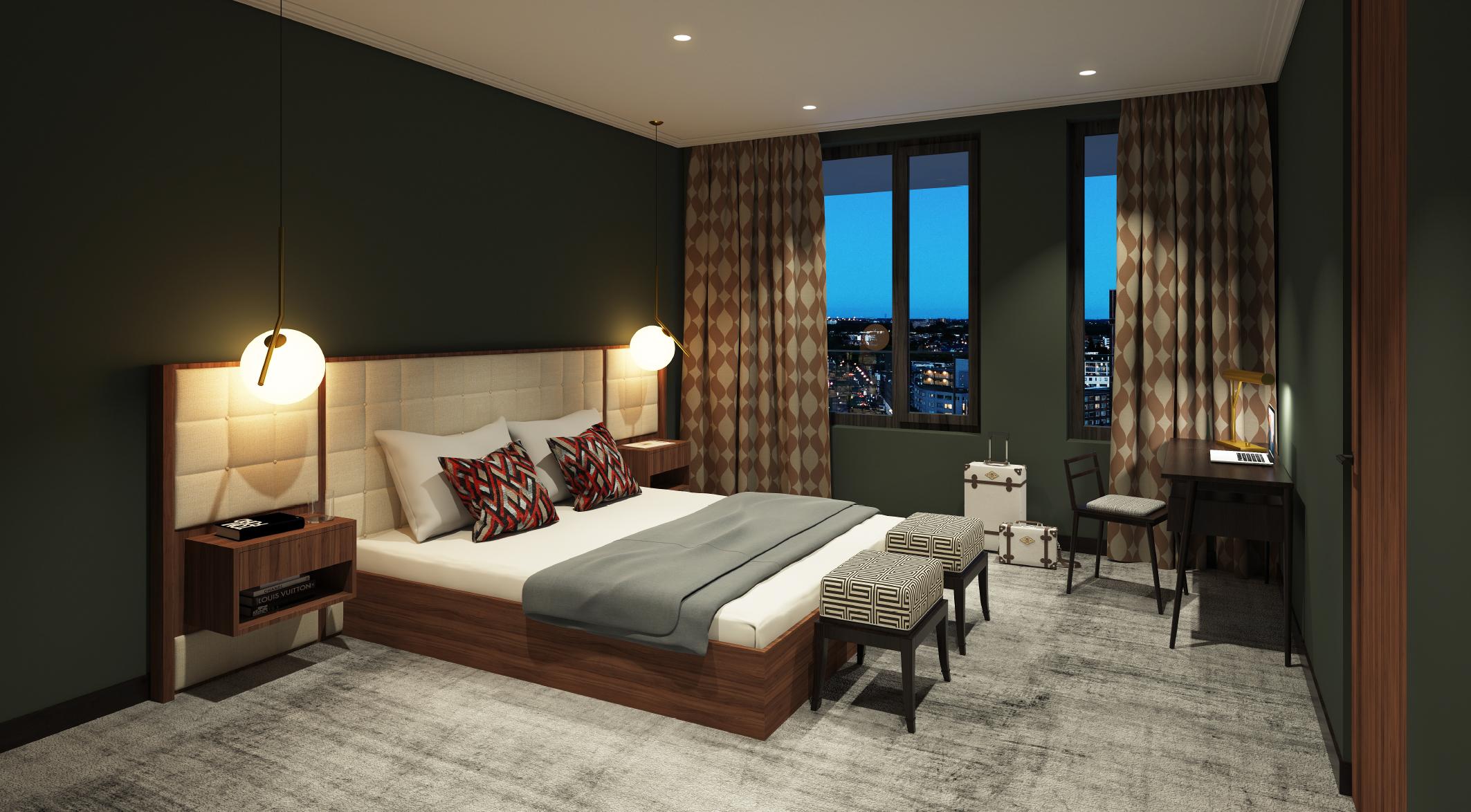 c2-bedroom